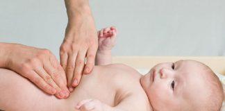 manfaat-pijat-bayi-doktersehat