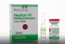 metilprednisolon-doktersehat