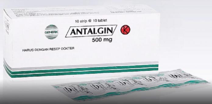 obat-antalgin-doktersehat