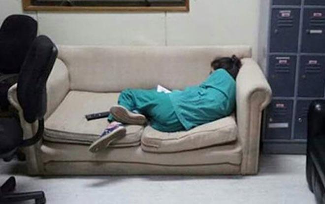 Dr-sleep-cover2