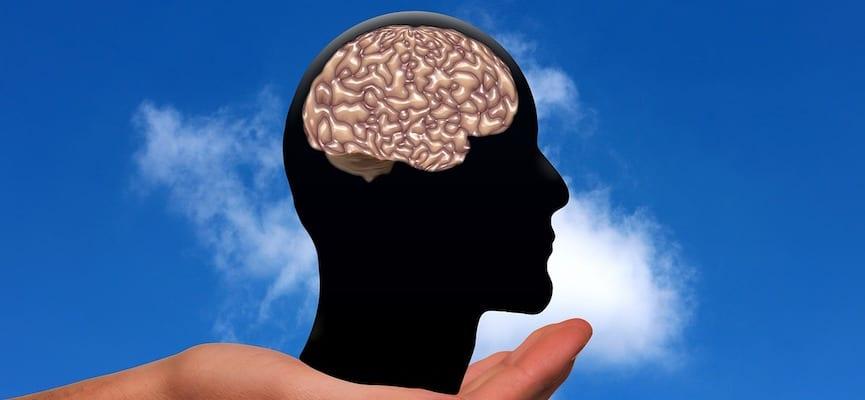 doktersehat-brain-otak-alzheimer-kanker