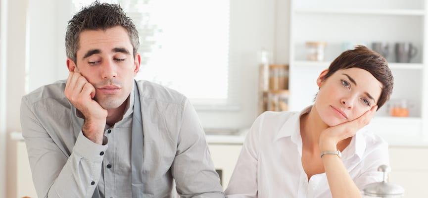 doktersehat-couple-pasangan-masalah-klamidia