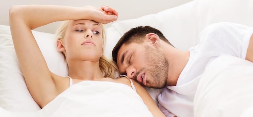 doktersehat-couple-pasangan-ngorok-tidur