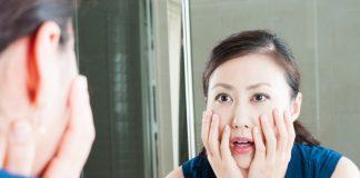 doktersehat-kulit-wajah-pori-mengecil-deodoran-untuk-wajah-berminyak-1024