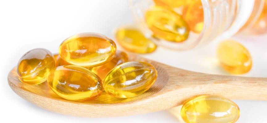 doktersehat-minyak-ikan-sehat-nutrisi-vitamin-fish-cod