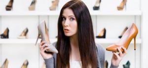 doktersehat-wanita-heels-sepatu-hak-tinggi-shopping-belanja-kanker