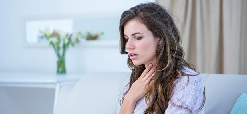 laringitis-doktersehat