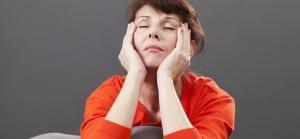 doktersehat-stres-picu-demensia
