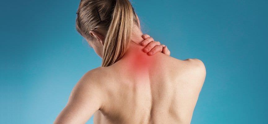 Frozen Shoulder (Bahu Beku) – Penyebab, Pencegahan, dan Pengobatan