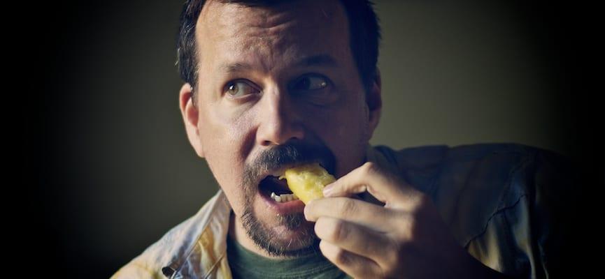 doktersehat-diabetes-makan-nanas