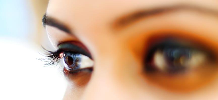 doktersehat-minyak-kemiri-eyebrow-tebal-alis-mata-alergi