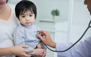 marasmus-doktersehat