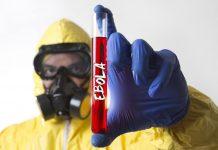 virus-ebola-doktersehat