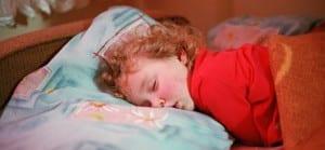 doktersehat-jam-tidur-anak-berpengaruh-obesitas