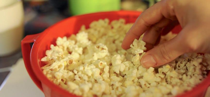 Kolesterol Tinggi – Asupan Penurun dan Penambah Kolesterol