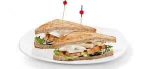 doktersehat-sandwich-obesitas-lunch