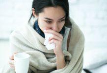 influenza-adalah-doktersehat