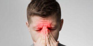 sinusitis-doktersehat
