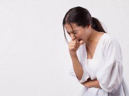 Doktersehat-obat-batuk-kering
