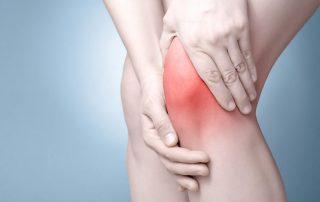 cara-mencegah-nyeri-lutut-doktersehat