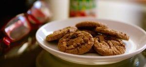 doktersehat-cokelat-biskuit-cookies
