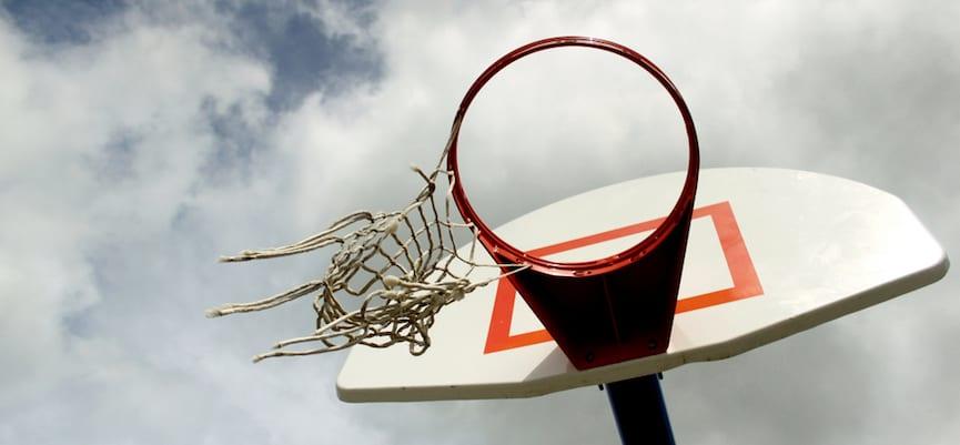 doktersehat-main-basket-tambah-tinggi