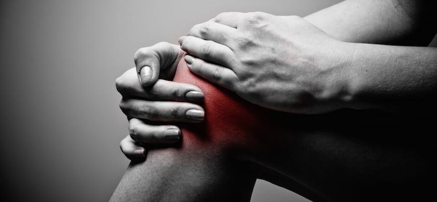 doktersehat-nyeri-lutut-arthritis-asam-urat