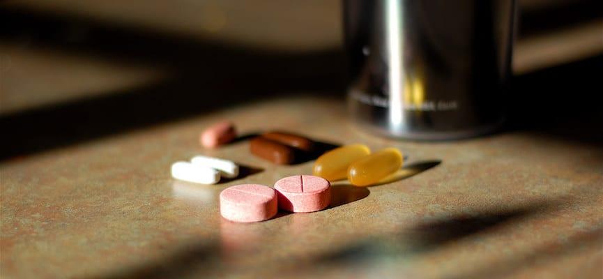 doktersehat-obat-pil-bekuan-darah