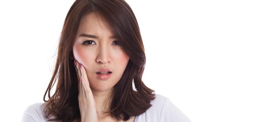 doktersehat-sakit-karang-gigi