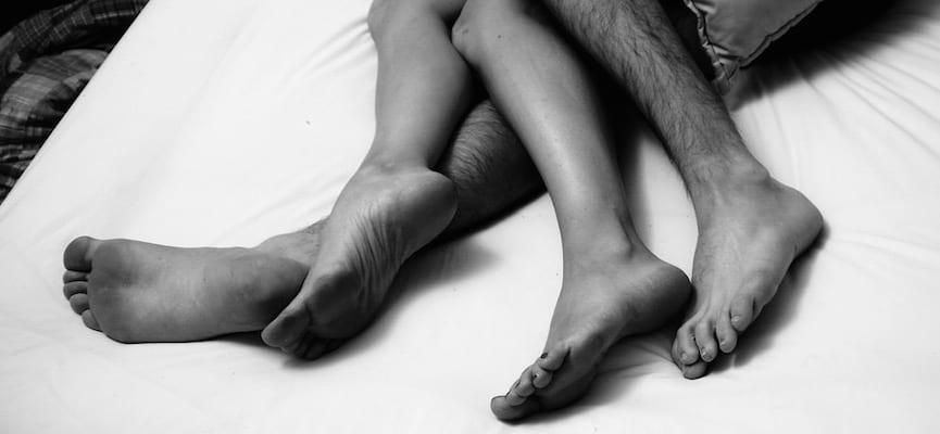doktersehat-seks-pasangan-hubungan-intim-usia-lanjut