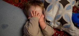 doktersehat-anak-kecil-tidur