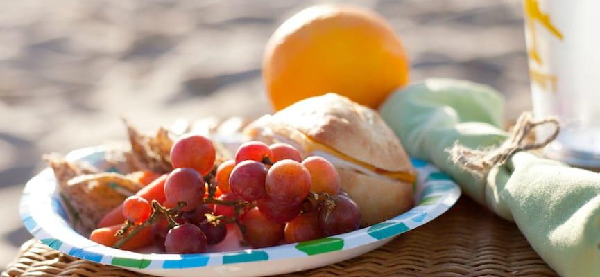 5 Makanan Terbaik untuk Tubuh yang Direkomendasikan oleh Dokter