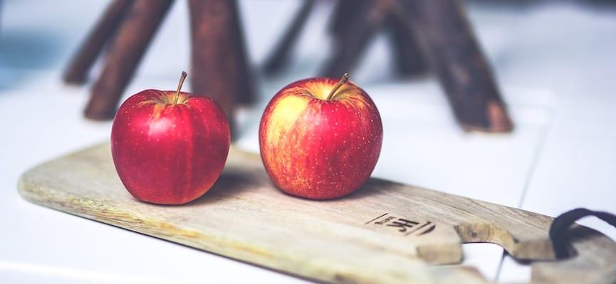 doktersehat-buah-apel