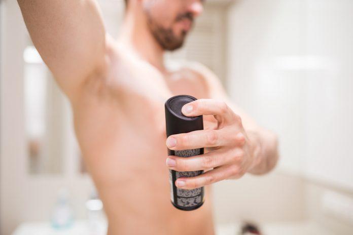 doktersehat-deodoran