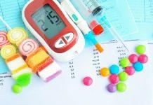 doktersehat-diabetes-gula-penyakit-1024