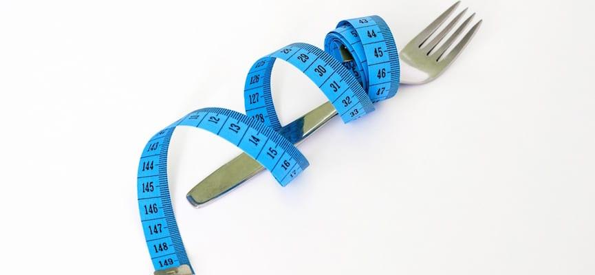 doktersehat-diet-anoreksia