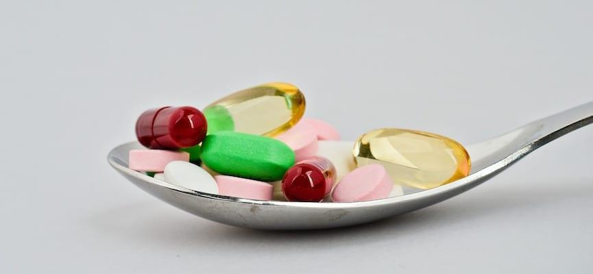 doktersehat-obat-serangan-jantung