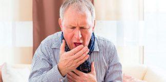 Doktersehat-pneumonia