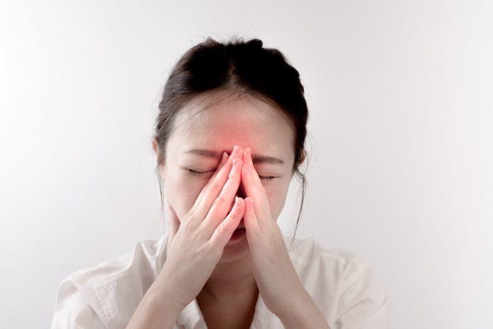Doktersehat-penyakit-sinusitis