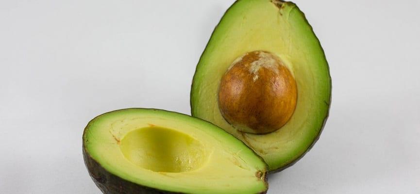 doktersehat-alpukat-avocado