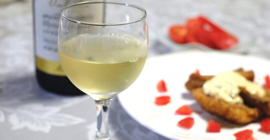 doktersehat-anggur-putih-wine