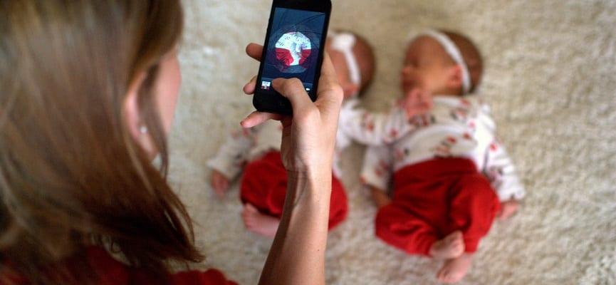 doktersehat-bayi-kembar