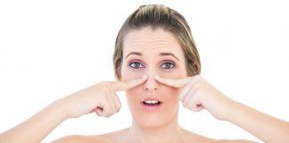 doktersehat-hidung-muka-sindrom-kallmann-1024