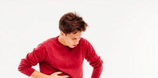 gejala-hepatitis-c-doktersehat