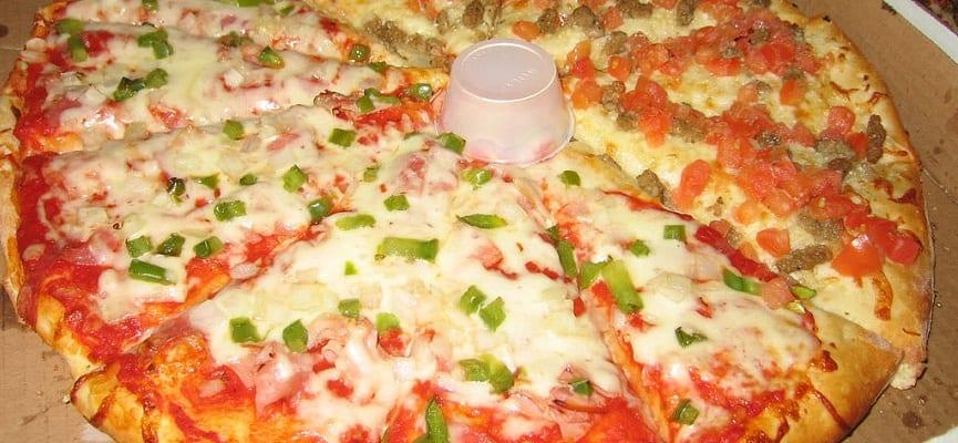 doktersehat-pizza-kalori
