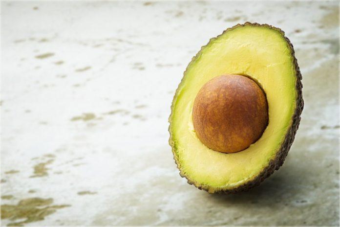 Manfaat biji alpukat bagi kesehatan