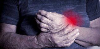 arthritis-adalah-doktersehat