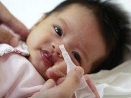 imunisasi-polio-doktersehat