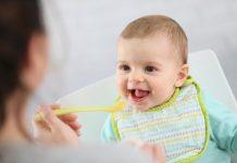 usia-berapa-bayi-boleh-makan-nasi-lembek-doktersehat