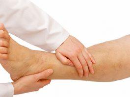cara-mengatasi-kaki-bengkak-saat-hamil-doktersehat